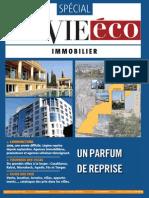 Immobilier Édition Novembre 2009
