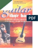 Guitar Thuc Hanh
