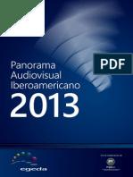 Panorama_Iberomaricano_2013_Final2_PRTGD.pdf