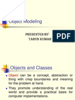 objectmodeling-121201024636-phpapp01