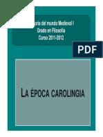 Carlomagno.pdf