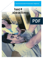 Duct Sealing Brochure 04