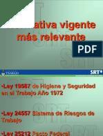 Presentacion en Ministerio de Educacion Uu