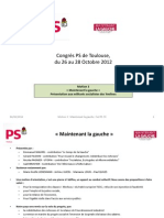 Pres motion 3 Fed PS 78 v02.2.pptx