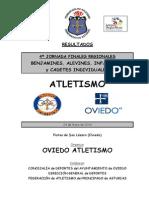 2014_05_24_Final_4_Oviedo
