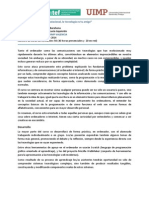 programa-pensamiento-computacional.pdf
