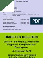 Dm Patofisiologi1