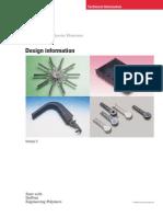 Hytel Design Guide
