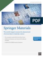 Springer Materials (0114).pdf