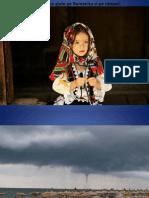 Poze Superbe din Romania