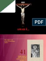 Amare0541_50