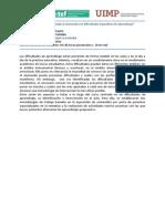 programa-atencion-personalizadadea.pdf