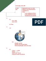 correo dos exerccios do manual da pg 110  109