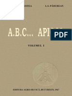 ABC Apicol Vol.1