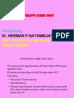 5 ICU Presentasi