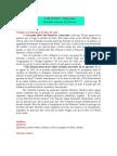 Reflexión Miercoles 4 de Junio de 2014.pdf