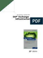 SAP EP