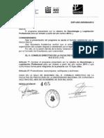 Deontologia-RHCD_465_2012.pdf