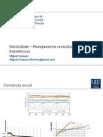 Dinamica das Industrias_hydro Investment.pptx