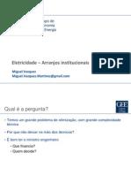 Dinamica das Industrias_Eletricidade Arranjos.pptx