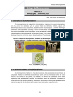 6-Biologia de Microrganismos