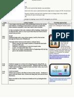 lesson 5 est204 ict in education5