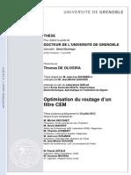 RSIL.pdf