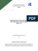 Curso Induccion General.doc