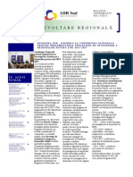 Buletin Informativ Nr.5-2014