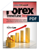 Forex Trend Line Strategy