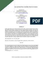 SSRN-id1649679.pdf