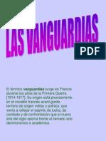 ef080_Las Vanguardias literarias.ppt