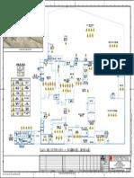 01 Mapa de Riesgo Facilidades_rev00-Mapa de Riesgo Facilidades