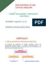 Cap 1 (1-1.4) Aparicio