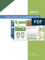 Todo Sobre Las Bombillas LED LIBRO v1.1