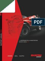 2013_RAPPORT ANNUEL FR.pdf