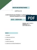 Long Efectivas y Lb_dem_003