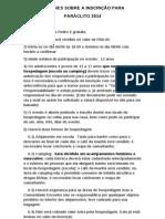 Detalhes.fichas.paraclito.2014