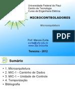 UFPI-Microcontroladores_2-Microarquitetura-v1.2.pdf