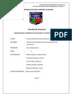 Informe de Extaccion Subproductos (1)