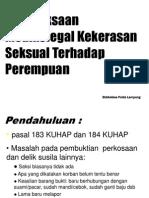 PEMR_MEDIKOLEGAL_SEKSUAL