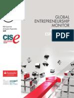 INFORME-GEM-ESPAÑA-20131.pdf