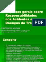 Aspectos gerais de Acidentes e Doenças do Trabalho.pdf