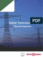 CT 1 Plan de ProtectionA