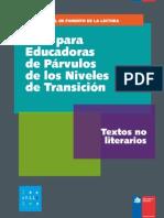 1349289932Guia Parvularia Plan Nac Fomento IMP