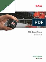 FAG SmartCheck En