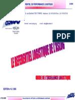 Référentiel Aslog complet.pdf