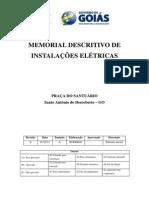 Memorial Descritivo Praca Santo Antonio1