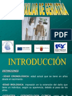 funciones+auxiliar+geriatria