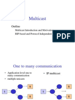 multicast-120622050115-phpapp01